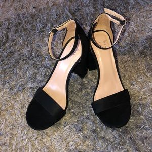 d6fa416e933 a new day Heels for Women